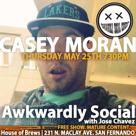 Casey525